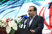 نظام مراقبتهای اولیه سلامت از افتخارات ایران است
