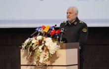 دستور لازم برای رسیدگی به پرونده سرباز وظیفه راهور صادر شد