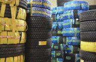 چهار هزار و ۵۲۴ حلقه لاستیک در استان ایلام توزیع شد