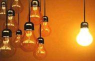 احتمال قطعی برق در شهرهای جنوبی ایلام وجود دارد