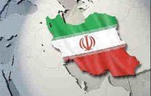رویکرد روحانی به جایگاه ریاست جمهوری و منافع ملی چیست؟