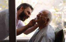 سینما برای «پدر» چه کرد؟