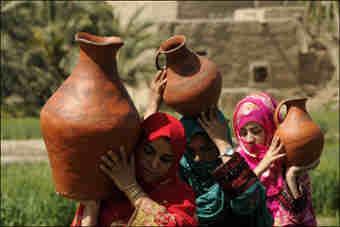 شهرها و روستاهای ملی و جهانی صنایعدستی مقصد «گردشگری هنری» میشوند