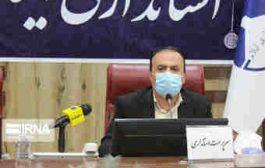 بازگشت مسافران مرزهای دیگر از مهران ممنوع است