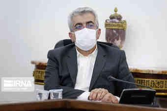 عراق در چارچوب قرارداد با ایران پرداختها را انجام میدهد