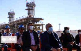 وزارت نفت با مصوبه مجلس ملزم به توسعه میادین نفتی وگازی شد