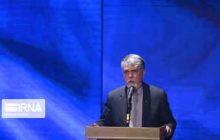 شبکه سازی رمزموفقیت کانونهای فرهنگی مساجد در دوران کرونا است