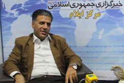 سه هزار میلیارد ریال در حوزه آبرسانی روستایی ایلام هزینه شد