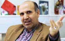 بحران سنگین اقتصادی ایران؛ چرا راه حل سیاست خارجی است؟