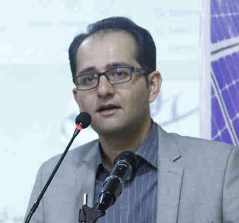 آثار راه یافته به بخش مسابقه جشنواره