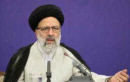 بیانیه جامعه اسلامی کارمندان در راستای پیروزی آیت الله رئیسی در انتخابات ۱۴۰۰