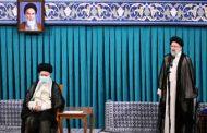پیام مردم در انتخابات ۲۸ خرداد تحولخواهی بود