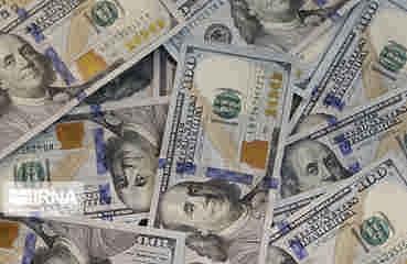جراحی اقتصاد کشور با تک نرخی کردن نرخ ارز
