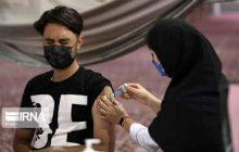 وفور واکسن کرونا؛ بهانههای «بیراه» برای واکسن نزدن