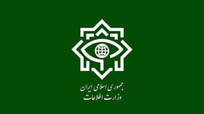 ۱۰ نفر از مرتبطین سرویسهای اطلاعاتی برخی کشورهای منطقه دستگیر شدند