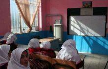 اتمام استاندارد سازی سیستم گرمایشی مدارس ایلام تا بهمن ماه