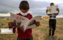 جذب ۳۰ هزار بازمانده از تحصیل در دولت تدبیر و امید