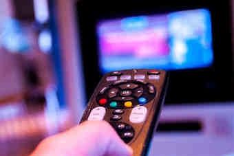 انتظارها از تلویزیون؛ چه برنامههایی در ایام نوروز پخش شود؟