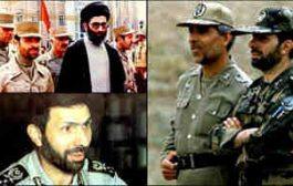 ساخت سریال شهید «صیاد شیرازی» به جریان افتاد