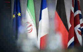 تحول خطمشی در جمهوری اسلامی؛ «موازنهسازی» جایگزین «موازنه منفی» *فروزان آصف نخعی