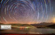 اولین دوره جشنواره نجوم و اخترفیزیک ایلام برگزار می شود