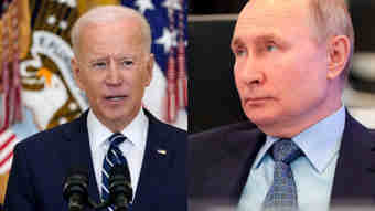 آیا پاسخ تحریمی روسیه، واشنگتن را مهار خواهد کرد؟