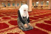 رمضان،کرونا،جامعه مدنی و از خودبیگانگی *طاهر جمشیدزاده