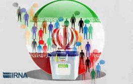 صدای پای انتخابات؛ تکاپوی مجریان و جریانهای سیاسی