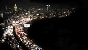 قطعیهای اخیر برق ارتباطی با توافق اقلیمی پاریس ندارد
