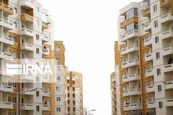 امکان ثبتنام متقاضیان مسکن ملی در ۲۴۰ شهر فراهم شد