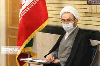 جمهوریت و اسلامیت دو بال انقلاب اسلامی ایران هستند