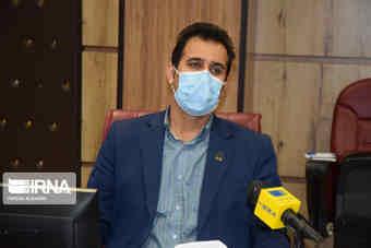 وضعیت رعایت پروتکل ها در ستادهای انتخاباتی ایلام رصد می شود