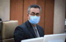 ایران به باشگاه سازندگان واکسن کرونا پیوست