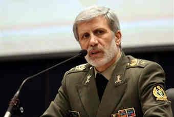 شرکت در انتخابات، قدرت ایران را در صحنههای بینالمللی افزایش میدهد