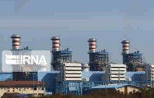 تلاش برای عبور از پیک تابستان با کمک ۹۹۲ مگاواتی نیروگاههای تازهنفس