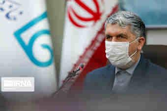 وزیر فرهنگ ادب مردمسالاری ایرانی-اسلامی رقبای انتخابات را ستود
