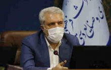 مونسان پیروزی سید ابراهیم رئیسی را در انتخابات ریاستجمهوری تبریک گفت