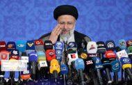 رییسی: پیام حضور مردم در انتخابات ۲۸ خرداد وحدت و انسجام بود