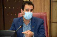 پیام دکتر صادقی فر در هفته ملی سلامت بانوان