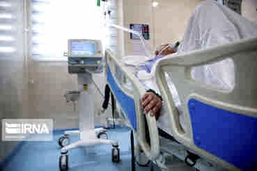 کاهش محسوس تلفات کرونا/مرگ ۳۶۴ نفر دیگر طی ۲۴ ساعت گذشته