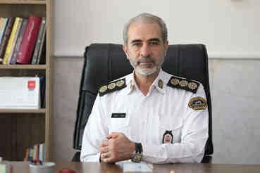 دستگیری عوامل انتشار اخبار کذب علیه موسسه رهگشا