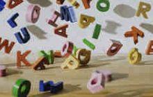 ریشه تشابهات دستوری بین زبانهای مختلف کشف شد
