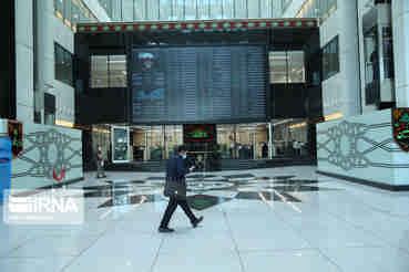 جذب سرمایهگذاری و تحقق توسعه اقتصادی با بهرهگیری از بازار شفاف بورس