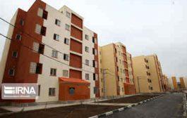 بسترسازی دولت برای تامین زمین و مصالح طرح ساخت ۴ میلیون واحد مسکونی